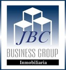 JBC INMOBILIARIA JBC Business Group