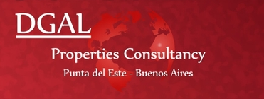 DGAL International Property Consultants